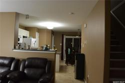 851 Chester Road, Apt 314