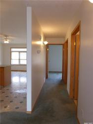 802 2nd Avenue Nw, Apt 2