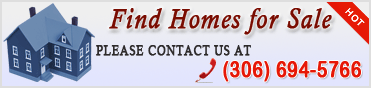 find homes for sale